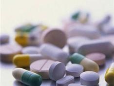 Аптеки Лысьвы