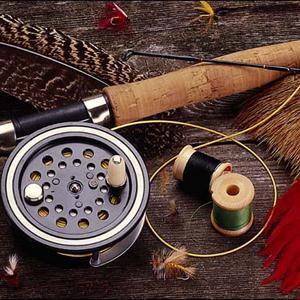 Охотничьи и рыболовные магазины Лысьвы