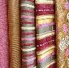 Магазины ткани в Лысьве