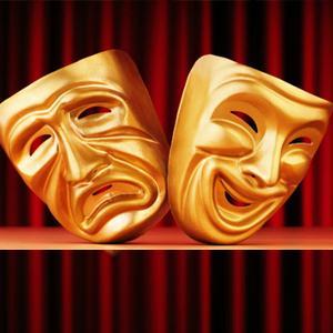 Театры Лысьвы