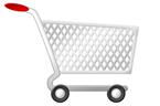 Мобидик - иконка «продажа» в Лысьве